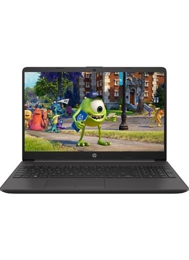 "HP HP 255 G8 3C2W5ES Ryzen5 3500U 8GB 256SSD 15.6"" FreeDos FullHD Taşınabilir Bilgisayar Renkli"